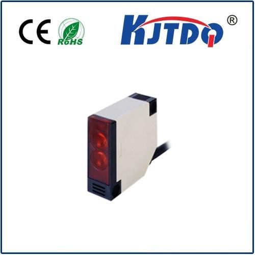 Q50激光光电开关(漫反射式)