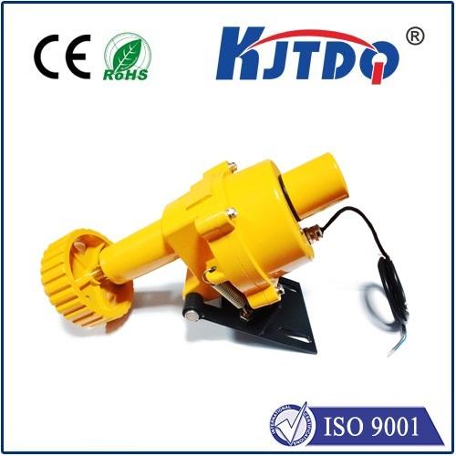 KJT-SJ速度检测器