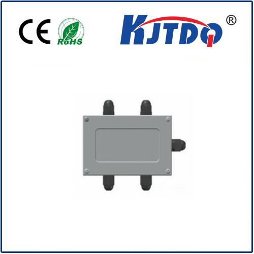KJTBSQ 变送器/放大器