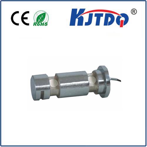 KJTZX 轴销式传感器