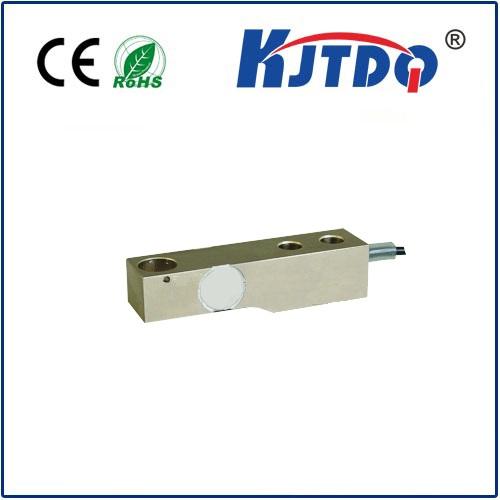 KJT-XB-A 悬臂梁称重传感器