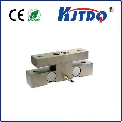 KJT-X901A 桥式称重测力传感器