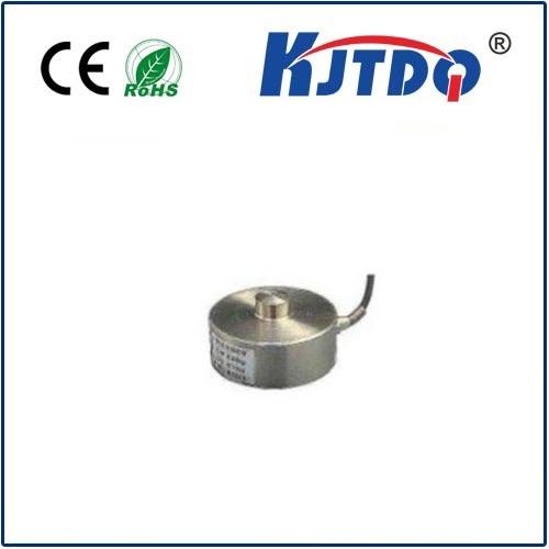 KJT-X601B 轮辐式称重测力传感器