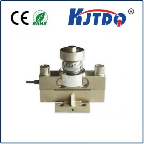 KJT-X901 桥式称重测力传感器