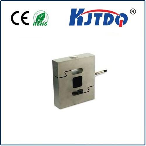 KJT-YLS003 S型称重测力传感器