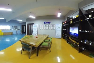 南京凯基特安全光幕生产厂家
