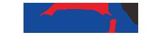 南京凯基特电气有限公司主要生产:接近开关、光电开关、拉绳开关